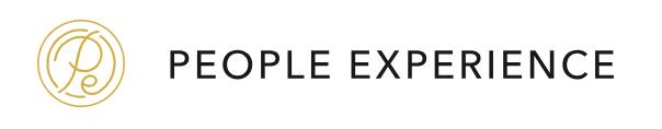 Peopleexperience